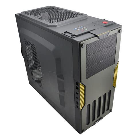 pc atx aliexpress buy chassis desktop