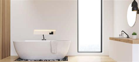 Sichtschutz Toilettenfenster by Brand Fenster Und T 220 Ren
