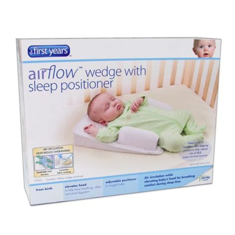 infant positioner from terengganu to cymru baby sleep positioner