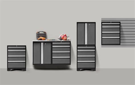 newage garage cabinets installation newage cabinets installation cabinets matttroy