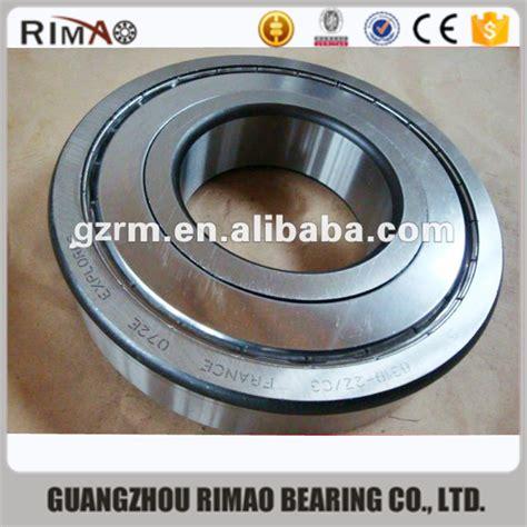 Miniature Bearing F 685 Zz C3 Nsk 6319 2z c3 groove bearing 6319 bearing view