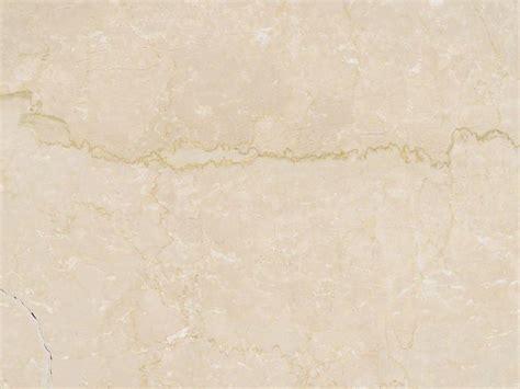 botticino semiclassico marble countertops slabs and tile