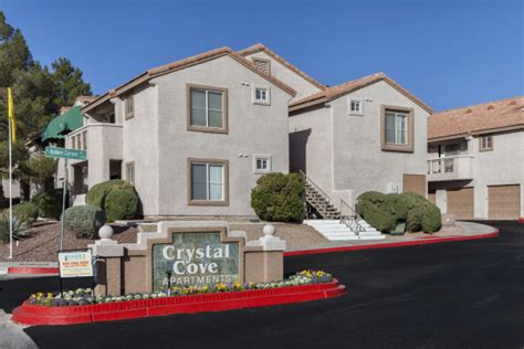 one bedroom apartments in las vegas crystal cove las vegas nv apartment finder