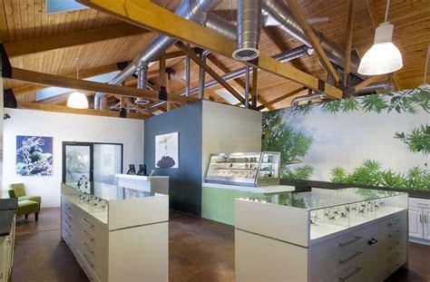 home decorating virtual design pot shop takes home interior design award take a virtual