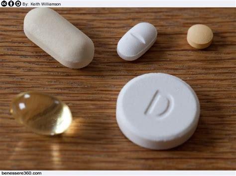 in quale alimenti si trova la vitamina d vitamina d3 a cosa serve e dove si trova carenza e