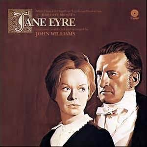 love themes in jane eyre jane eyre tv la bo musique de john williams