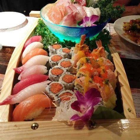 love boat sushi 79 south shiki hibachi sushi restaurant murrells inlet