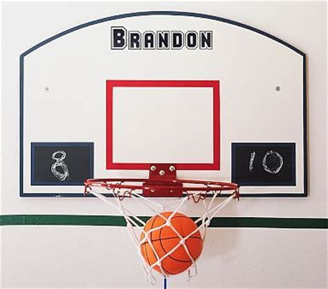 bedroom basketball hoop 17 best images about okc thunder bedroom on pinterest