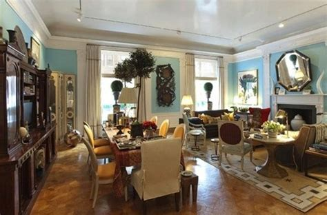 Living Room Dining Room Combo Decorating Ideas dining room interior design ideas and decorating ideas