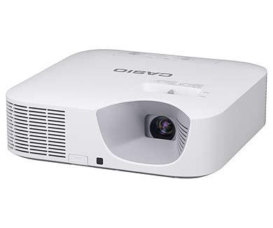 Projector Casio Xj V100w xj v100w エントリーモデル プロジェクター casio