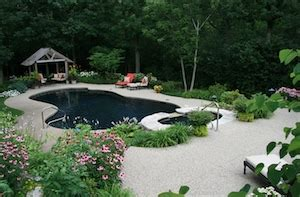 outdoor rooms kg landscape management landscape renovation leads to casual outdoor rooms