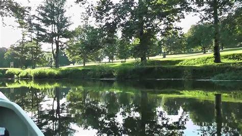 Stoner Creek Ky Detox by Stoner Creek In Kentucky