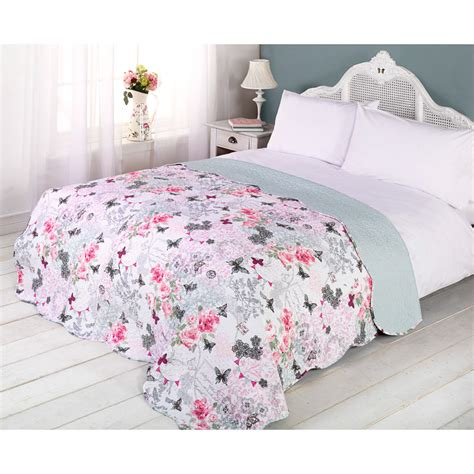 Patchwork Bedspreads Uk - vintage patchwork bedspread 294367 b m