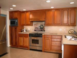 Kitchen Cabinets California Kitchen Cabinetry Anaheim Huntington Orange County