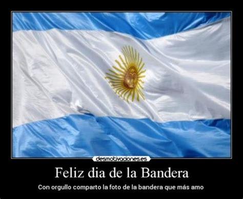 Imagenes Feliz Dia De La Bandera | im 225 genes y frases para whatsapp del d 237 a de la bandera