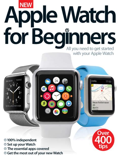 luxury watches a beginners comprehensive guide books apple for beginners 187 pdf magazines archive