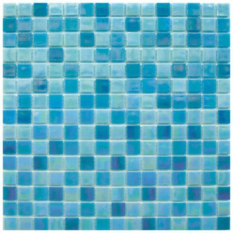 piastrelle bagno mosaico prezzi mattonelle bagno mosaico mosaico di piastrelle