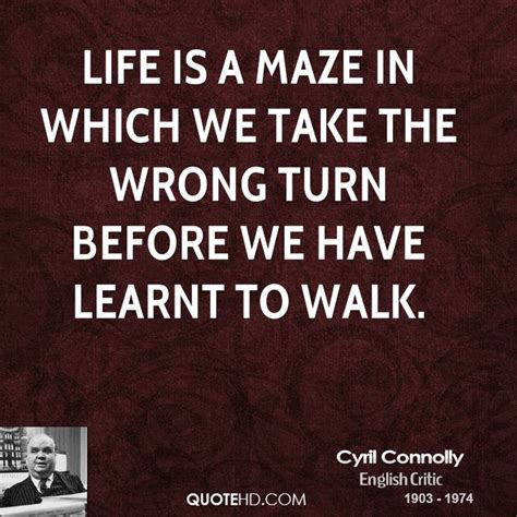 cyril connolly quotes quotehd