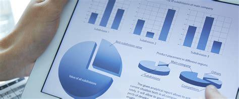 Mba Business Analytics by M S Business Analytics Usa Fairfield