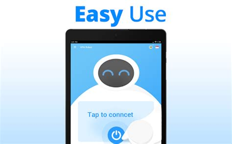 wifi security apk vpn robot free unlimited vpn proxy wifi security apk 1 3 6 only apk file for android