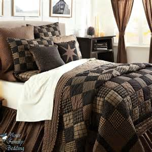 Quilts And Coverlets King Size Related Keywords Suggestions For King Size Bedspreads