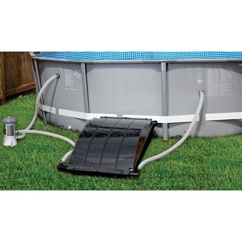 most efficient pool heaters for inground pools 22 best pool heating ideas images on swimming