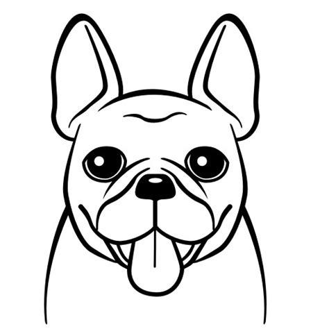 Autoaufkleber Französische Bulldogge Mit Namen by Franz 246 Sische Bulldogge Aufkleber