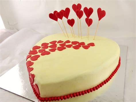 decorative icing decorative cake decoratingspecial