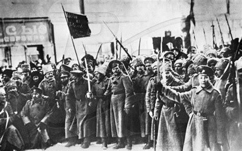 For The Ls Of China 1935 by Socialisme Nu Rusland Hoe De Revolutie Verloren Ging