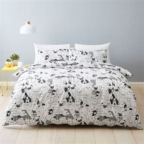 king bed quilt cover set pooches quilt cover set king bed target australia