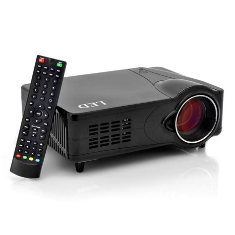Canon Led Mobile Projector Led 5w image gallery multimedia projectors