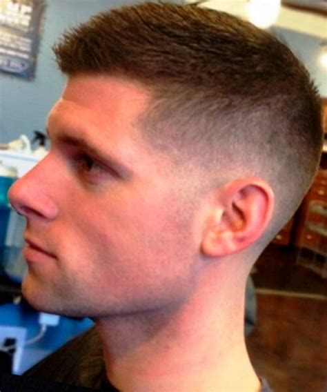 Hairstyles For Fade by What Is Low Fade Haircut 20 Best Low Fade Hairstyles And