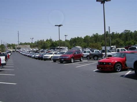 nick nicholas ford car dealership  inverness fl
