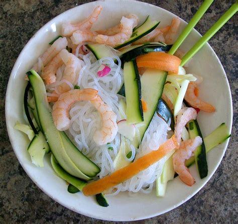 benarkan mie shirataki rendah karbo  baik  diet