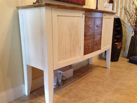 chalk paint kitchen cabinets  basic woodworking