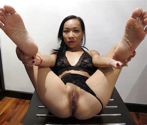 Asian Milf Sammi Porn Pic Eporner