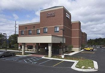 comfort suites canton mi comfort suites canton canton mi reviews