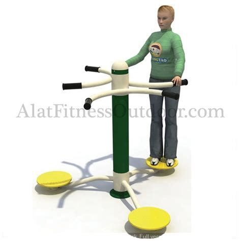 Alat Fitness All In One Alat Fitness Outdoortoko Alat Fitness Toko Alat Fitness