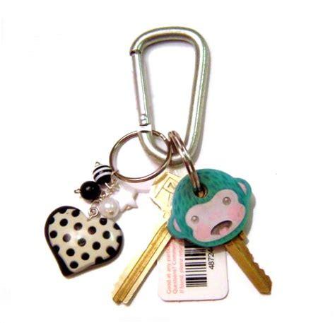 Key Chain keychain