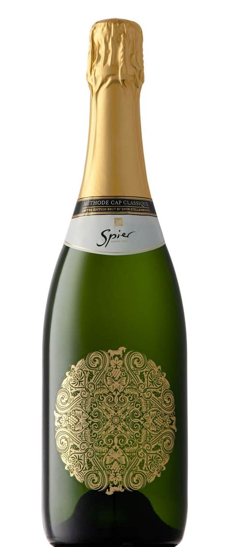 indian wine label by himanshi shah via behance 75 best images about prosecco labels on pinterest