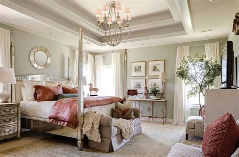 Stunning Luxury Bedroom Design With 100 Stunning Master Bedroom Design Ideas And Photos