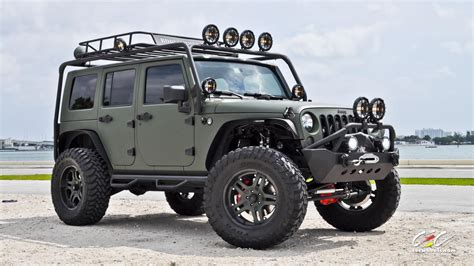 cars jeep wrangler jeep wrangler 6 high resolution car wallpaper