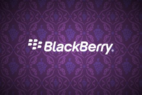 download blackberry themes mobile9 adult blackberry themes adult webcam movies