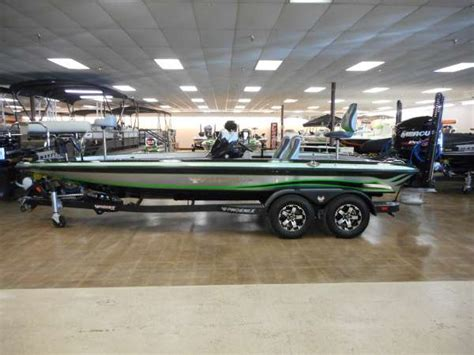 used bass boats for sale houston texas bass boats for sale in texas boats