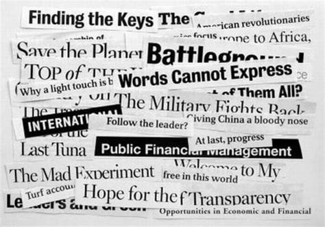 The Press The Tech Headlines Shiny Shiny 6 by 6 Tips On Creating Compelling Newsletter Titles Writtent