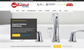 bathtub refinishing boston superior bathtub refinishing slick boston solutions