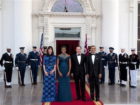 Kaos White House kaos 116