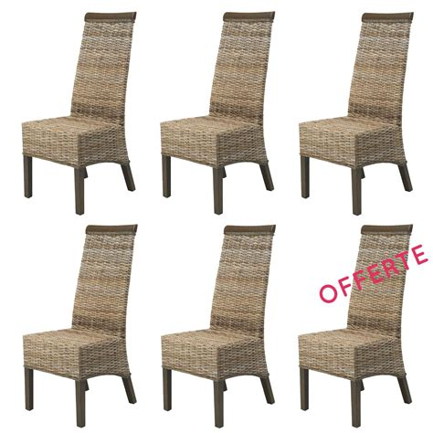 Chaises A Manger by Lot Chaise Salle Manger