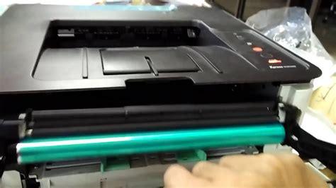 cara reset printer epson l210 paper jam fixing brother printer quot paper jam quot error with no paper jammed