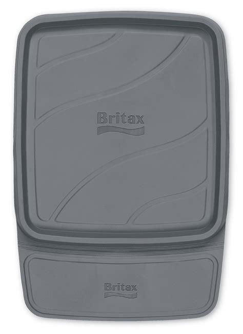 britax car seat protector black britax car seat travel bag black baby